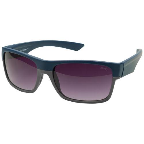 Billede af Duotone solbriller