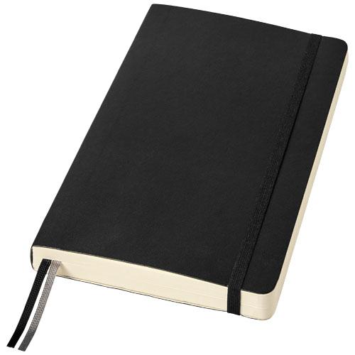 Billede af Classic Expanded L softcover notesbog - linjeret