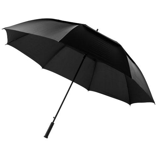 """Billede af 32"""" Brighton automatisk paraply"""