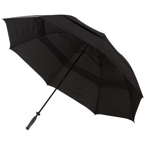 """Billede af 32"""" Bedford udluftet storm paraply"""