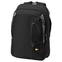 """Billede af 17"""" computer rygsæk"""