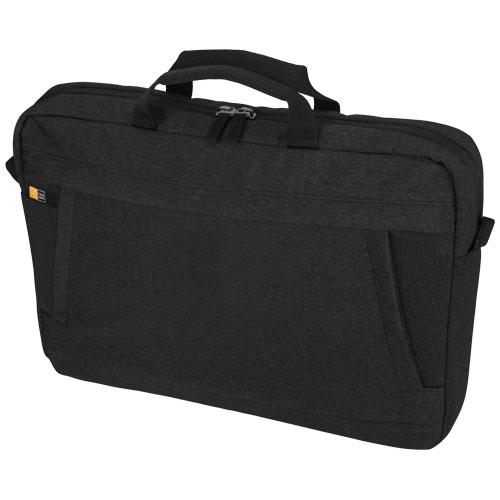 """Billede af Huxton 15.6"""" computer og tablet taske"""
