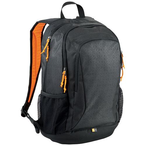 """Billede af Ibira 15.6"""" computer og tablet rygsæk"""