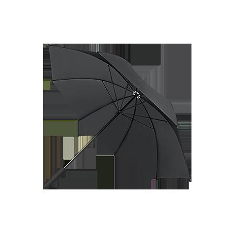 Billede af Stormsikker golf paraply