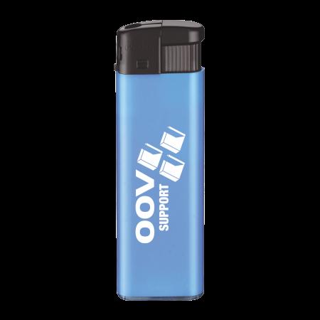 Billede af Elektronisk lighter i pastel