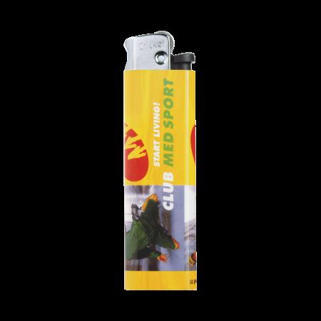 Billede af Cricket orginal lighter