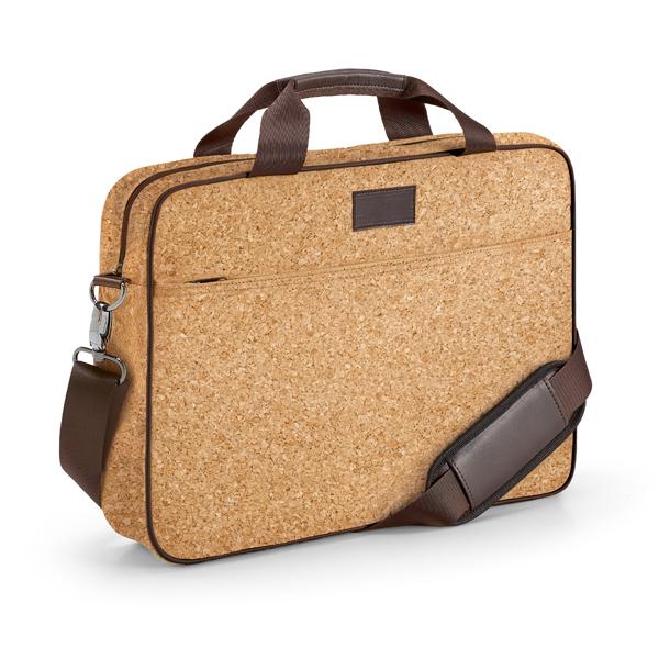 Billede af NISA Laptop taske