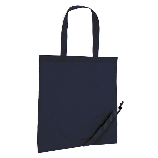 Billede af Foldbar indkøbspose