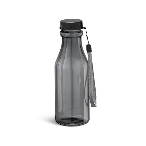 Billede af Drikkeflaske