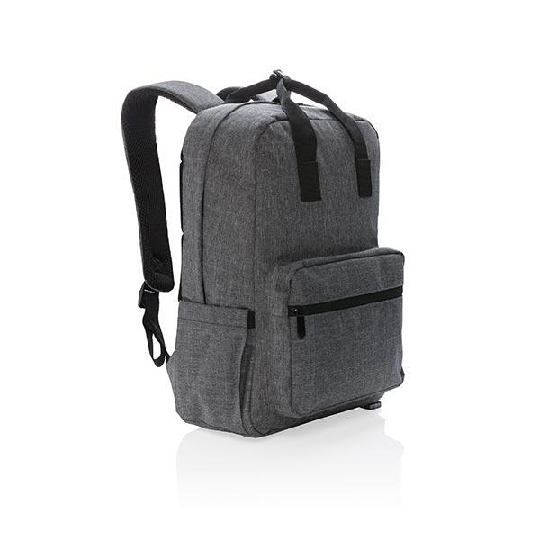 """Billede af 15"""" computer taske"""