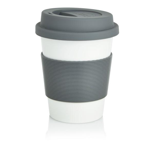 Billede af ECO PLA kaffekop