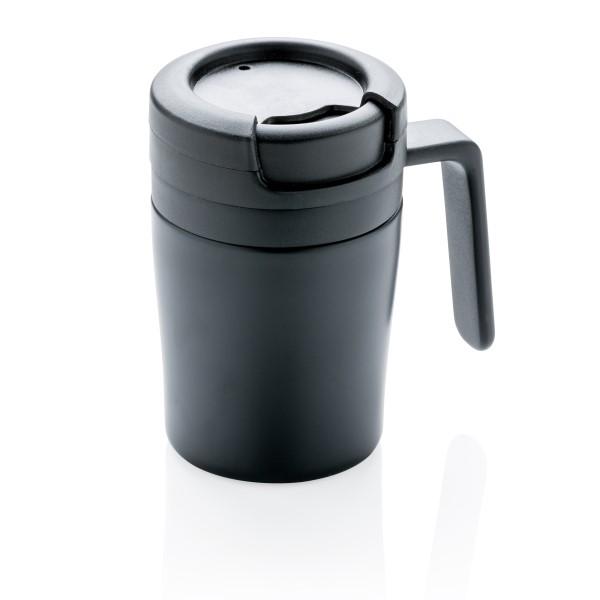 Billede af Coffee to go kop