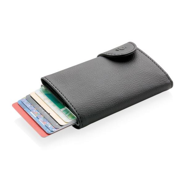 Billede af C-Secure RFID kortholder & pung