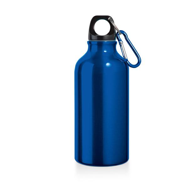 Billede af EXPRESS Drikkeflaske 400 ml