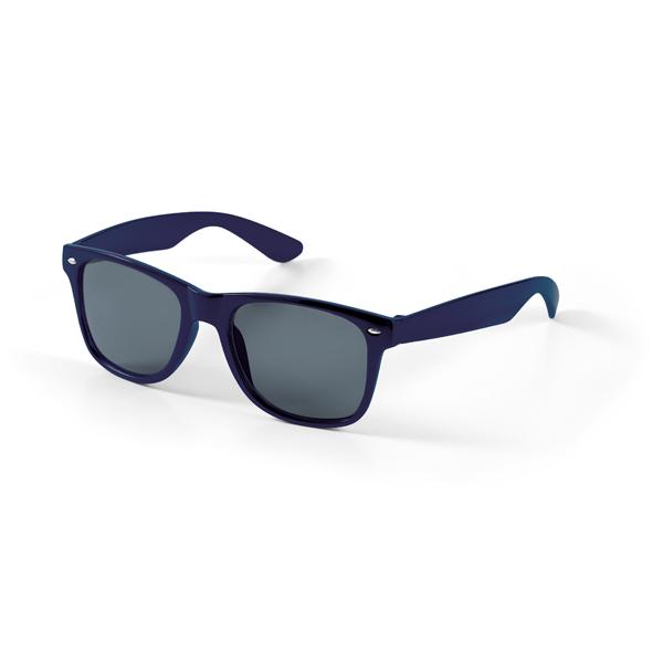 Billede af EXPRESS Solbriller m/UV 400