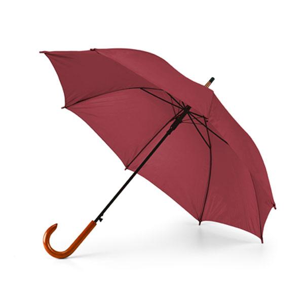 Billede af EXPRESS Automatisk paraply